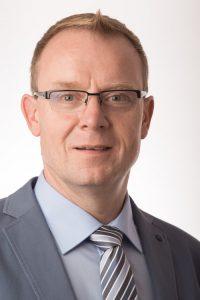 Michael Löw